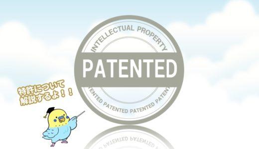 特許の国際出願 PCTルートとパリルートの違い