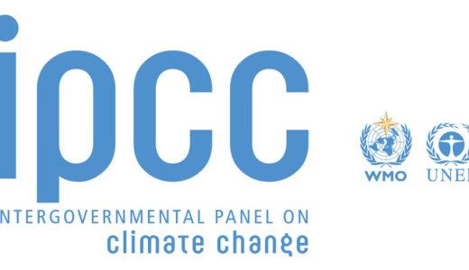 IPCCを分かりやすく解説・地球温暖化は人間活動によるものか?国際機関の見解は?